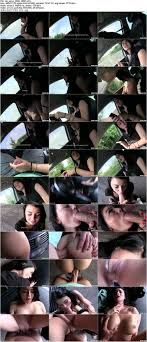 Showing Porn Images for Stranded teens blowjob porn www.handy.