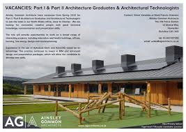 Can An Architectural Technologist Design Buildings