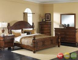 Shipping Bedroom Furniture Simple Decorating