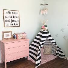 Small Picture Best 25 Girl room decor ideas only on Pinterest Teen girl rooms
