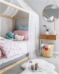 kids bedroom interior. Delighful Kids Girlu0027s Room Decor With Pastel Colors Scandinavian Style Modern Kids With Kids Bedroom Interior W