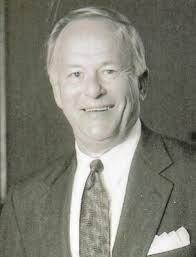 Jack Smith Obituary (1934 - 2020) - The Jackson Sun