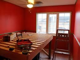 Painting My Bedroom Painting My Bedroom