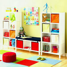 modern playroom furniture. About Ikea Montessori Ideas Kids And Playroom Furniture Pictures Modern