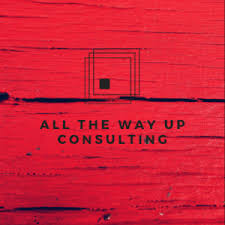 ABOUT BUSINESS | All the way up consulting