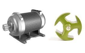 generator motor. Motor And Generator Market Capabilities