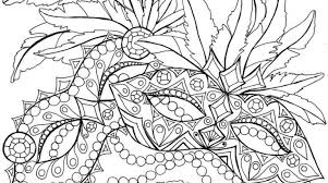Small Picture 20 Perfect Images Mardi Gras Coloring Page Gekimoe 94982