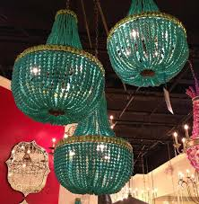 full size of lighting alluring turquoise beaded chandelier 14 fresh blue coastal beach 3 light of