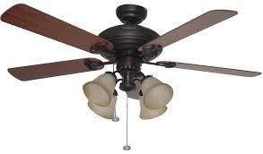 immediately menards outdoor ceiling fans decorating hunter low profile fan flush mount led lights