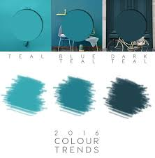 Small Picture 67 best Teal Colour TREND ITALIANBARK images on Pinterest Color
