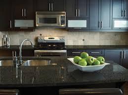 corian kitchen countertops. Shop This Look Corian Kitchen Countertops