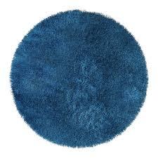 round rug 3d model max obj mtl 3