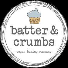 Cupcakes Batter Crumbs