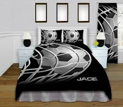 Teen Boy Bedding Sets Ideas Databreach Design Home