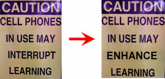 bonne id atilde copy e my classroom cell phone policy my classroom cell phone policy