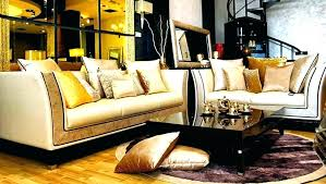 high end modern furniture brands. High End Contemporary Furniture Brands Manufacturers Great Outstanding Antique Modern S