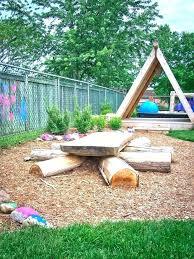 kids outdoor play area ideas kids outdoor kitchen kids outdoor play area unique kids outdoor table kids outdoor play