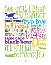 printable goodbye cards image result for funny goodbye cards for coworkers gift