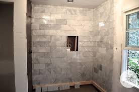 carrara marble bathroom designs. Carrara Marble Bathroom Designs Beautiful Bathrooms Pictures Creative Decoration