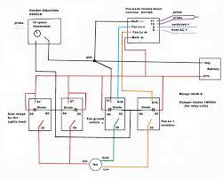full size of hampton bay 4 wire fan switch diagram harbor breeze 3 wire light switch ceiling