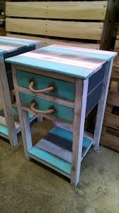 Best 25+ End tables ideas on Pinterest | Woodworking end table ...