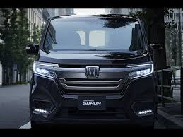 2018 honda 7 seater. contemporary honda 2018 honda 7 seater suv will hit on toyota innova crysta intended honda seater g
