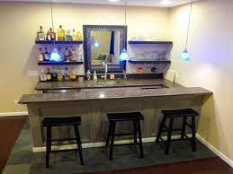 home bar furniture modern. Furniture Modern Home Bar Sale Cheap Bars M