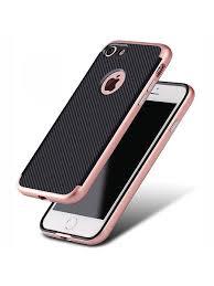 <b>Чехол</b> пластиковый для Apple iPhone 6/6s <b>Eva</b>. 6560739 в ...