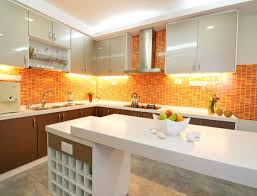 Interior For Kitchen Other Related Interior Design Ideas You Might Like 40 Small
