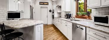 Kitchen Design On Line On Line Kitchen Design Country Kitchen Designs