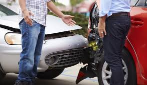 Image result for Malaysian non-fatal motor vehicle accident