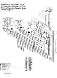 alpha one trim gauge wiring diagram mercury diagrams co tropicalspa co Mercury Trim Gauge Wiring Diagram at Tilt And Trim Gauge Wiring Diagram