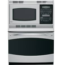 modren combo ge series oven in microwave combo u2022 stylized for s