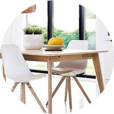 dining room tables and chairs melbourne. dining room tables and chairs melbourne