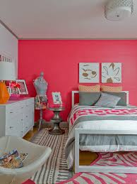 Awesome Teenage Room Colors Contemporary - Best idea home design .