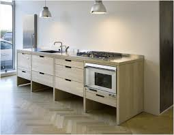 cabinet storage freestanding kitchen sink and stove cabinet free standing base kutskokitchen sinks with pantry