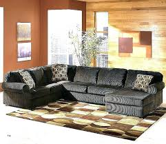 sectionals under 1000 sectional sofas under sectional couch under inspirational sectional sofas under photos leather sectional