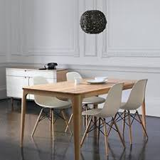 ebbe gehl for john lewis mira dining room furniture at johnlewis