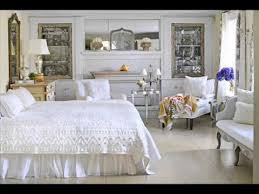 cottage bedroom. french country bedroom furniture | cottage - youtube