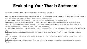 Short Essay Examples Free Example Of Narration Essay Autobiography Example Narrative Essay