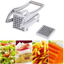 <b>Stainless Steel</b> Machine Cutter Coupons, Promo Codes & Deals ...