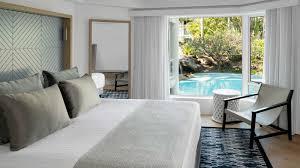 2 Bedroom Roof Top Villa