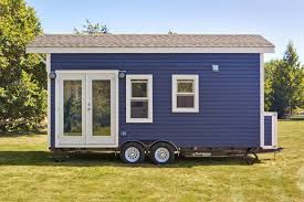 Small Picture Tiny living homes