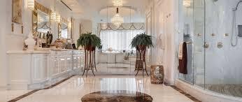 Luxurious Bathrooms Luxurious Bathrooms And Home Spas