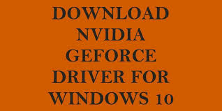 Nvidia geforce 7300se 7200gs driver for windows mac. Gf 7200 Gs Driver Windows 10 Download The Latest Version Of Nvidia Geforce Driver For Windows Xp 32 Bit Free In English On Ccm Ccm Intitleindexthemexoops