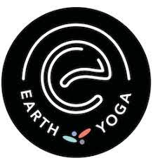 yoga lingo earth yoga