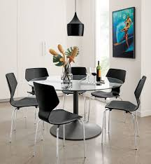 room and board furniture reviews. Furniture:Pretty Modern Dining Room Furniture Board Luxury Apartments Boardroom Chairs Amp Financing Denver Office And Reviews R