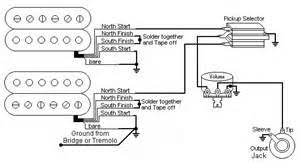 gibson 3 humbucker wiring diagram images wiring diagram gibson three humbucker wiring three circuit wiring diagram picture