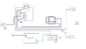 farmall h wiring diagram volt farmall image 1948 farmall h wiring diagram wiring diagram schematics on farmall h wiring diagram 12 volt