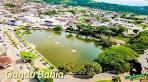 imagem de Gandu Bahia n-1